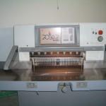 CIMG7074